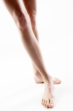 the new clarivein can make veins disappear.