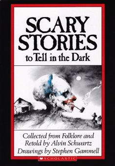 Repin this if you loved this book when you were a kid!