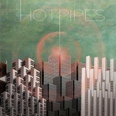 Hotpipes - Great Nashville Band