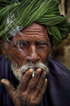 s m o k e r - , Rajasthan