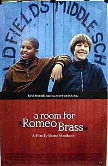 romeo brass, brass 1999, ahm watchn, shane meadow, favourit film, movi databas, paddi considin, internet movi, room