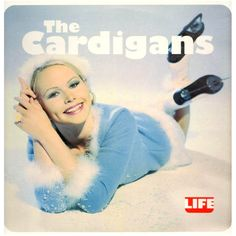 "Song of the day: ""Fine"" by the Cardigans"