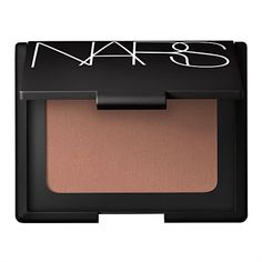 NARS bronzer  www.narscosmetics...