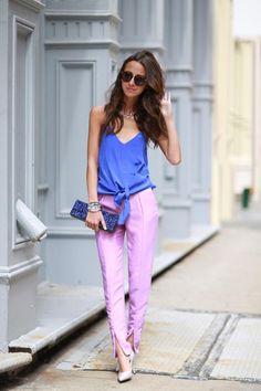color mix, color combos, spring colors