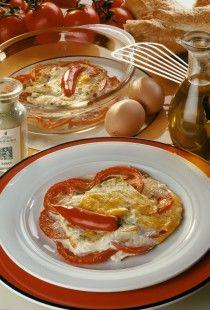 ČUBRICA Oblíbená směs balkánské kuchyně. Základ tvoří hlavně mletá sušená saturejka a pískavice - řecké seno. Dále směs obsahuje libeček, celer, opraženou ...