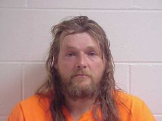 Stoner arrested in Orange on drug charges  Not a generic headline, but his name.