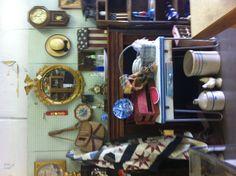 Treasures Antique Mall Springville Ut