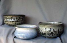 Jim Wright - bowls