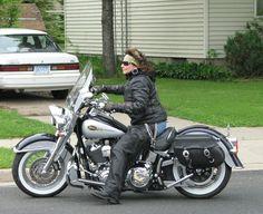 harley motorcycles women, ladi rider, motorcyclist woman, harley davidson women riders, ladi biker