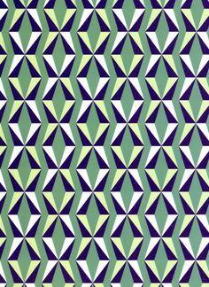 geometric | #pattern