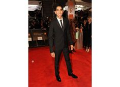 Dev Patel: Film Awards 2011