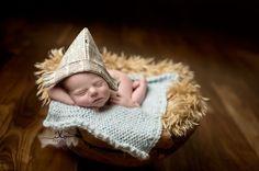 newborn inspir, inspiración fotográfica
