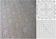 Crochet | Artigos nd categoria Crochet | Blog Lenusya71: LiveInternet - Serviço russo Diários on-line