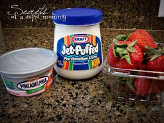 marshmallow, cheese dips, food coloring, strawberri dip, fruit dips, whipped cream, cream chees, dip recipes, pink parties