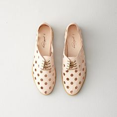 Rachel Comey Acker Derby| Womens Shoes | Steven Alan