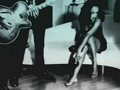 music, icon, blackwhit photographi, peopl, sade 4ever, sade adu, ageless beauty, beauti, cherri pie