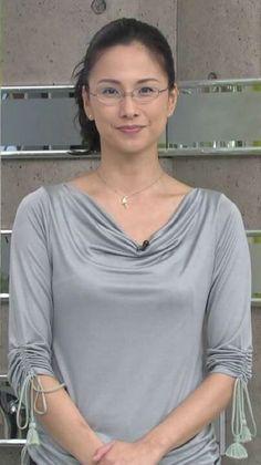 小倉弘子の画像 p1_20