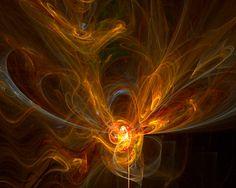 lights, revenge, god, chemistry, names
