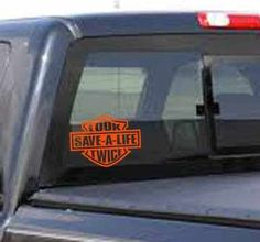 Look Twice Save a Life shield decals available for order at this link ~ https://www.paypal.com/us/cgi-bin/webscr?cmd=_flow=RevWQ7OaCRRDswX8_1H_GwbIfcSjjeDF2oONGt_5YOQSMzCCao_Jo0EKatu=50a222a57771920b6a3d7b606239e4d529b525e0b7e69bf0224adecfb0124e9b61f737ba21b081989d37bd8af37ad97044704c4bc4311ce7#pageState=login=50a222a57771920b6a3d7b606239e4d529b525e0b7e69bf0224adecfb0124e9b61f737ba21b081989d37bd8af37ad97044704c4bc4311ce7=ZBl1v7GIafWefUARMvrfykjmZWy5DkqeM