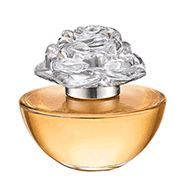 lost fragranc, de parfum, reese witherspoon, rees witherspoon, fragrances