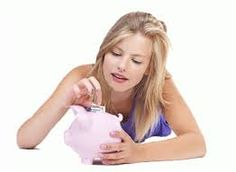 Get Quick Financial Relief With No Credit Check