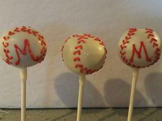 Minooka baseball