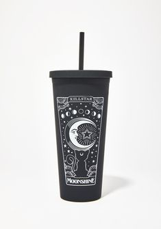 Killstar Moonshine C