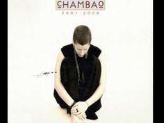 ▶ Chambao - Cómeme - YouTube