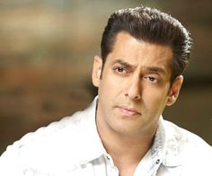 Salman Khan in legal trouble again – Find out why!  #salmankhan