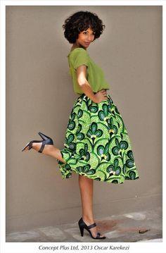 Sonia Rolland for Kigali Fashion Week #ItsAllAboutAfricanFashion #AfricanPrints #kente #ankara #AfricanStyle #AfricanFashion #AfricanInspired #StyleAfrica #AfricanBeauty #AfricaInFashion