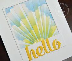 Paper Smooches designer JJ Bolton