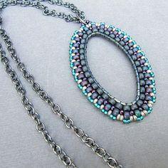 Free Jewelry Tutorial!