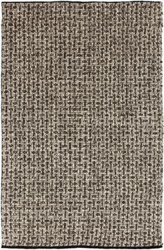 CSD-102: Surya | Rugs, Pillows, Art, Accent Furniture