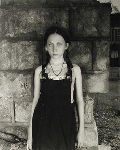 Shelby Lee Adams - Kasie Dawn, 2000