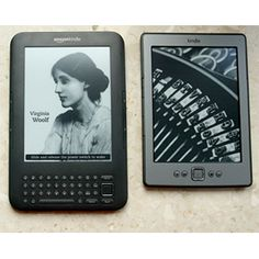 The Reading Brain in the Digital Age: The Science of Paper versus Screens: Scientific American