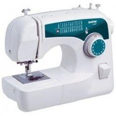 sew afford, sewing machines, freearm sew, brother xl2600i, stitch, sew machin, sew advanc, xl2600i sew, advanc sew