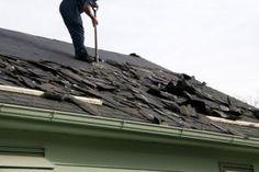 Installing a New Roof | Stretcher.com - DIY? Or hire a pro?