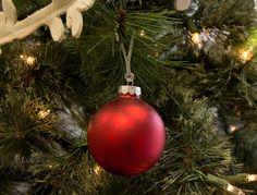 Decorating Hardware On Pinterest Railings Wreaths And Hooks
