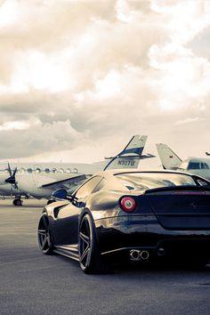 ferrari 599, celebr sport, luxuri sport, car collect, sport cars, car ferrari, sports, auto, lamborghini