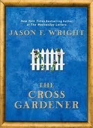 Any book by Jason F Wright is amazing!