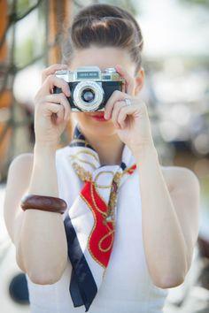 fashion, shoot, chees, click, beauty