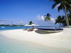 Maldive