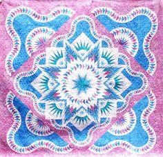 niemey pattern, glacier star, star quilt, awesom star