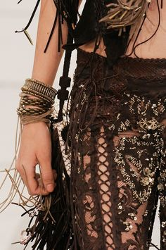 ༺✿ * Intricate Details ✿ #Boho #Chic * ✿༻