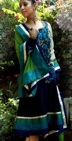 Blue green colour combination on pinterest 115 pins - Blue and green combination ...