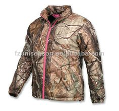 camoflauge+for+her | Camo Jacket For Her - Buy Country Clothing,Jacket For Girls,Camo ...