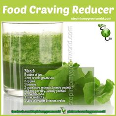 Raw food vegan weight loss
