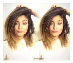 picture How To: A-Line Hairstyle With Face-Framing Locks for Short Thin Hair
