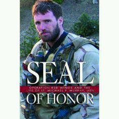 I am a huge military supporter. This is a true American hero...RIP