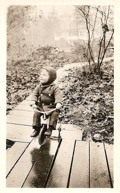 Dad c. 1941